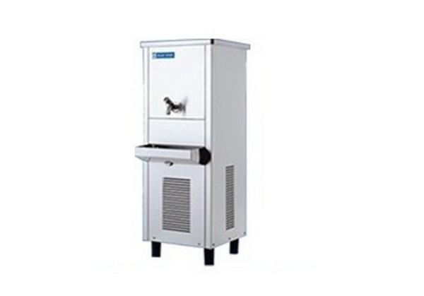 20 liter Water cooler