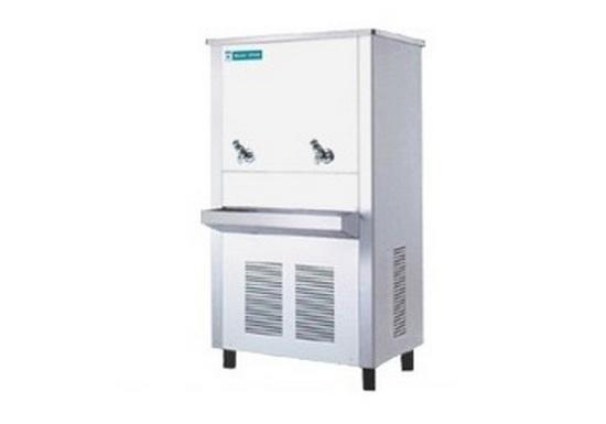 60 Liter Water cooler