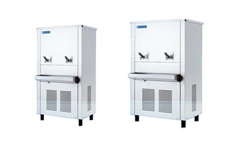 150 liter water cooler